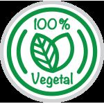 Apto para vegetarianos